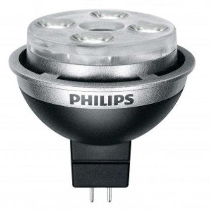 MR16 LED High Output