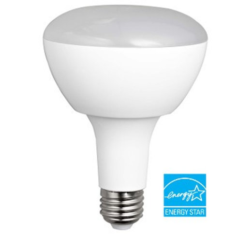 Eco-Story Salon LED, BR30