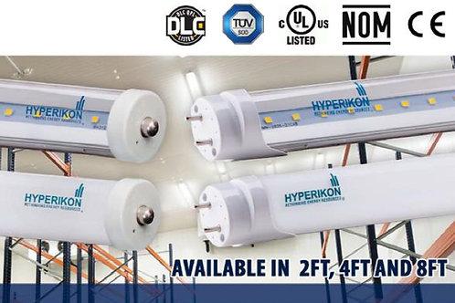 Retrofit T8 LED