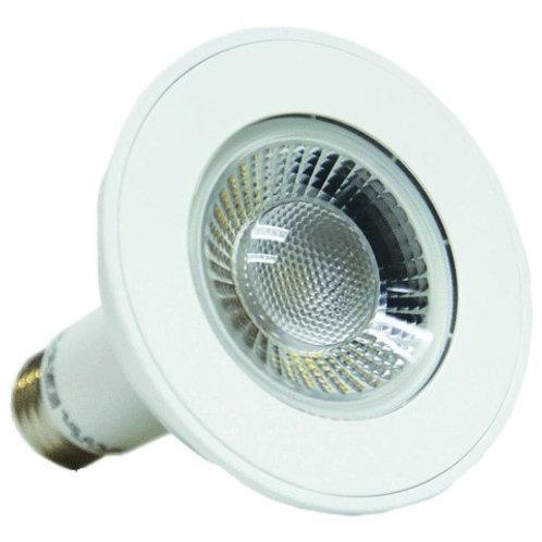 'Standard' Par38 LED