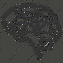 brain Yneuro logo