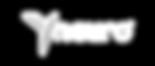 Yneuro logo startup