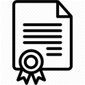 patent Yneuro logo