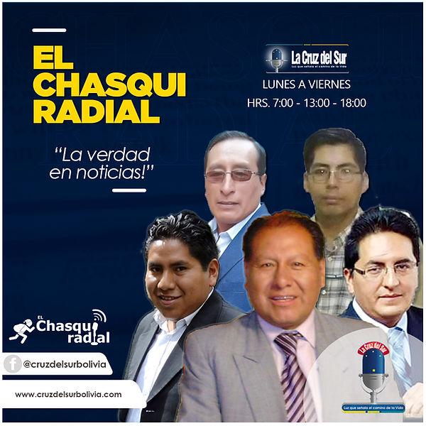 chasqui ok.jpg