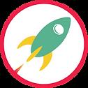 Rocket-10.png