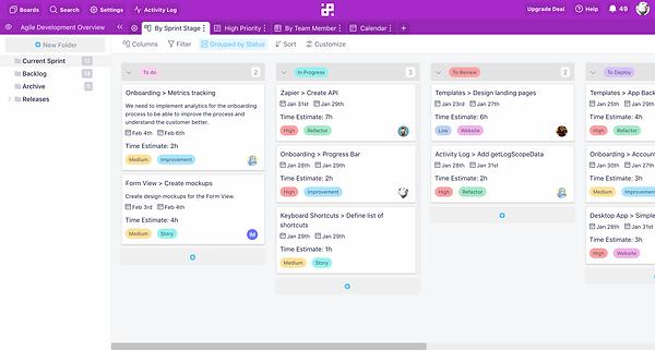 agile-development.webp