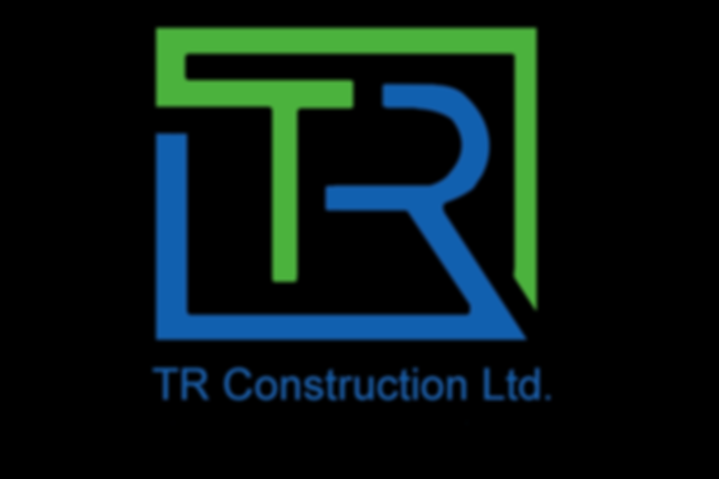 TR Construction Ltd..png
