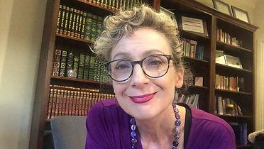 Dr Amanda Hordern, Bayside Healthy Living
