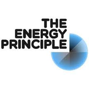 Logo_TheEnergyPrinciple.jpg