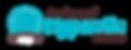 AHS logo_edited.png