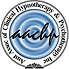 aachp-logo.png