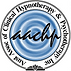aachp-logo.png