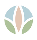 Logo_BHL_Temp_Website_Flattened_forWeb_e
