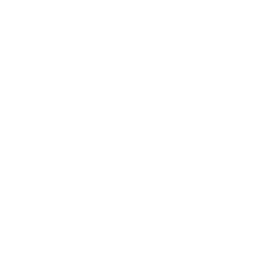 50% off_3x.png