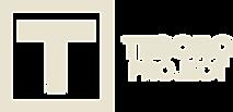 footer logo_2x-8.png