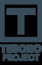 Tesoro logo navy.png