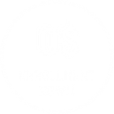 0$ enroll@3x-8.png