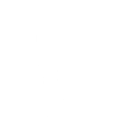 All summer free@3x.png