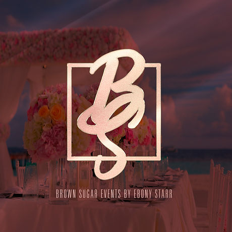 BS_Events_Logo.JPG
