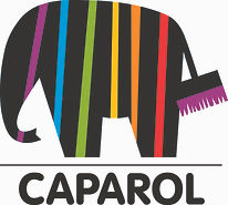Caparol_Elefant_Logo.jpg