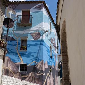 Yopoz_Rotondella_AppARTEngo-Festival-2021_credits_-Antonio-Valente-Scuola-Spazio-Tempo.jpg