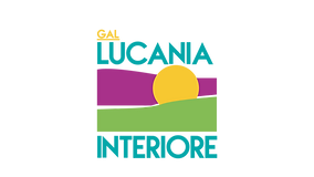 logo Lucania Interiore