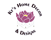KT's New Logo.png