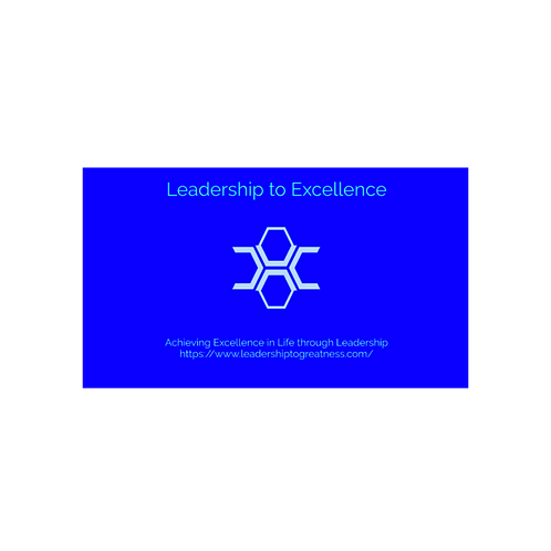 Leadership to Excellence