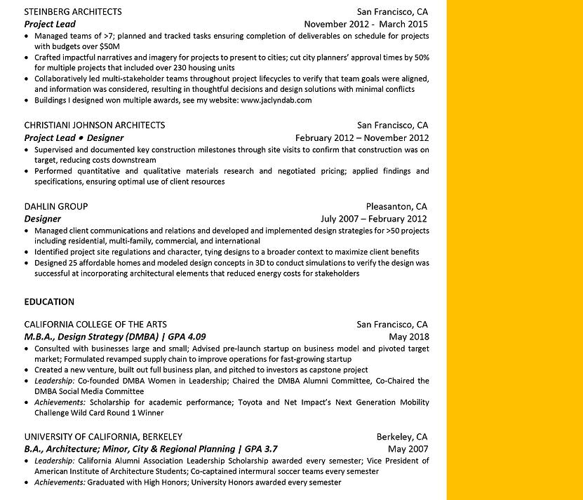 Jaclyn Dab Resume-3.png