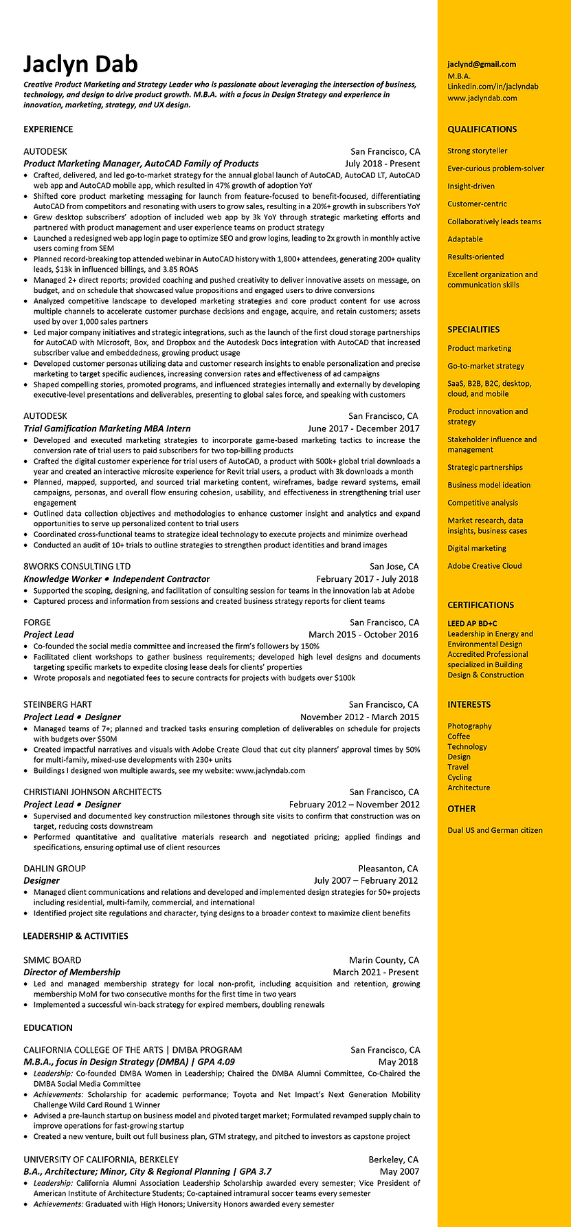 Jaclyn Dab Resume-web.png