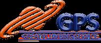 New Logo lighter.png