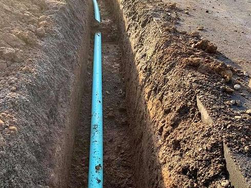 sewer line repair.jpeg