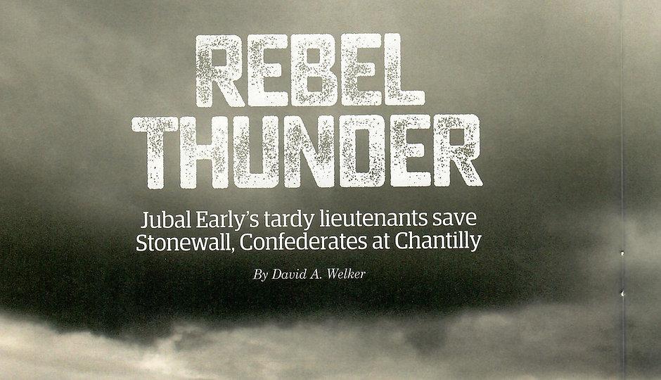Rebel Thunder Image.jpg