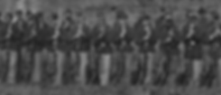 8th US Provost 1863.PNG