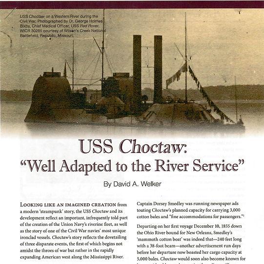 USS%20Choctaw%20Article_edited.jpg