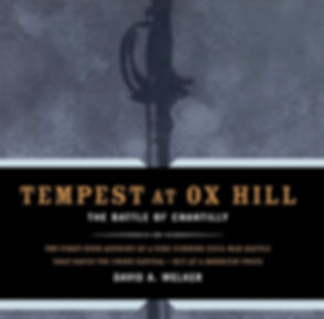 Tempest%20at%20Ox%20Hill%20Cover_edited.