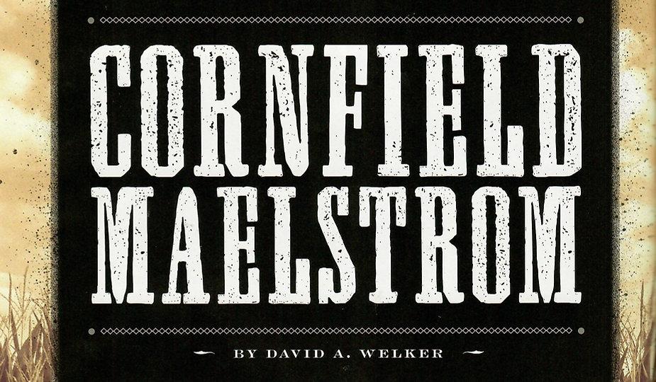 Cornfield Maelstrom Closeup.jpg
