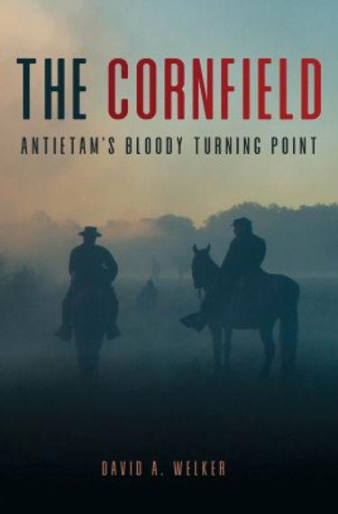 The Cornfield Cover.jpg