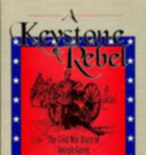 Keystone%20Rebel%20Cover_edited.jpg