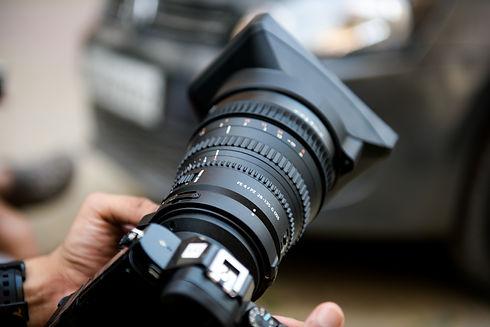 analogue-aperture-blur-318651.jpg