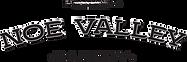 nvb-logo-transparent_720x.png