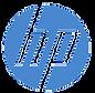 hp-logo as Smart Object-1.png