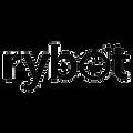 Rybot.png