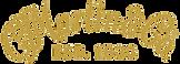 MLogo_Gold-1.png