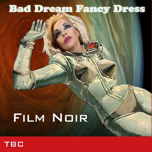 Film Noir FREE appeal Download