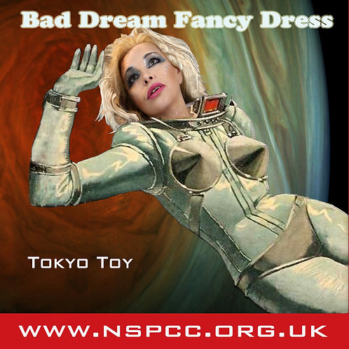 Tokyo Toy MP3 FREE Download
