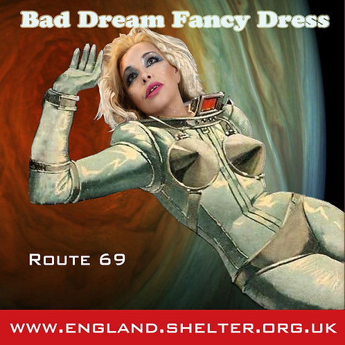 Route 69 MP3 FREE Download