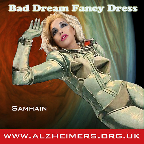 Samhain FREE MP3 download