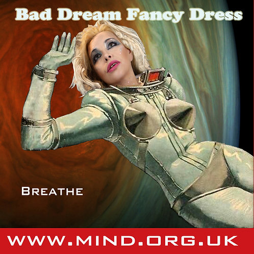 Breathe FREE appeal Download