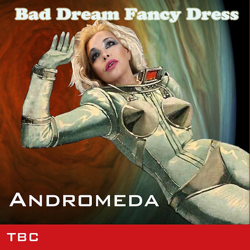 Andromeda Free Appeal Download